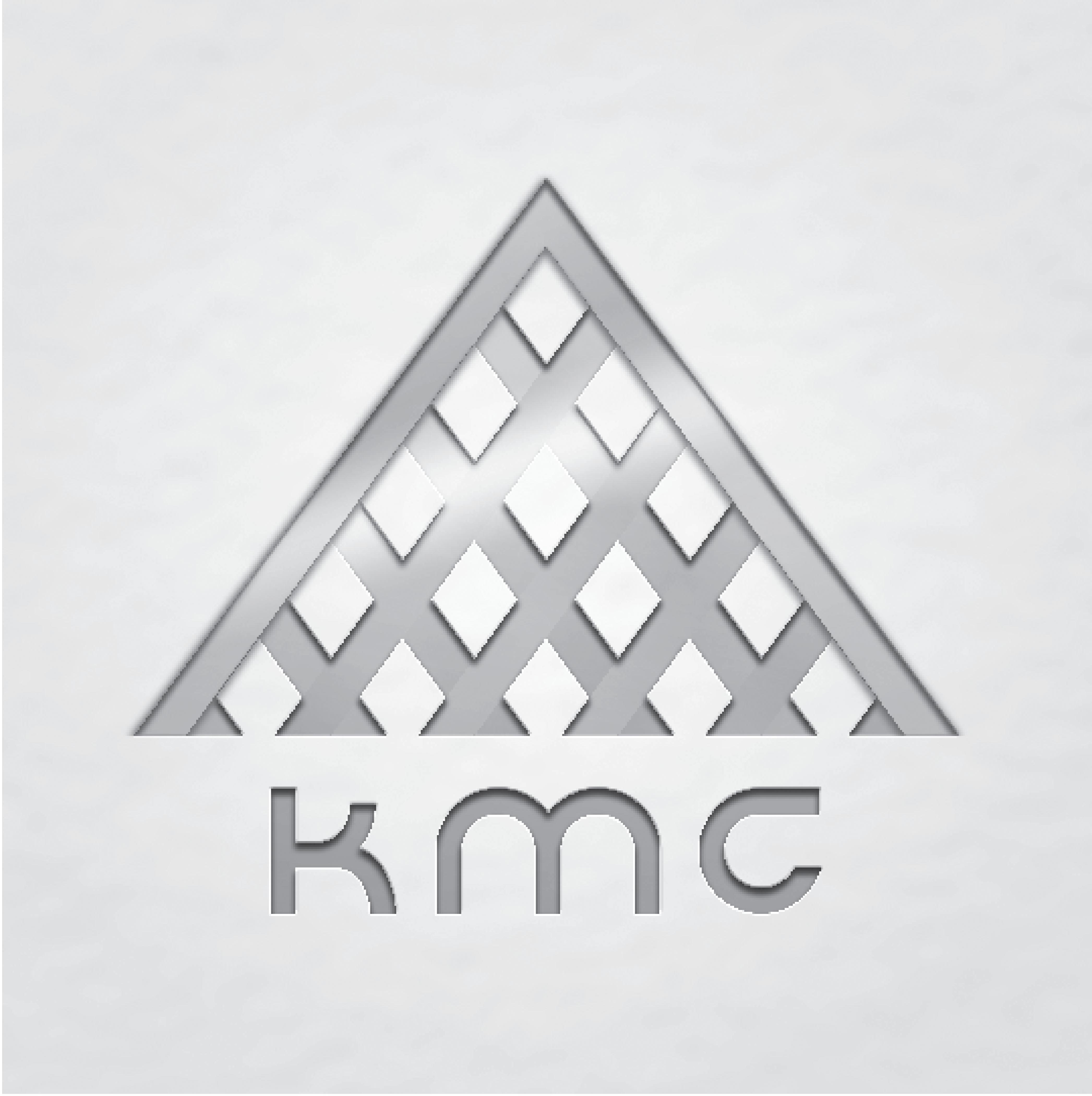 KMC Aluminium